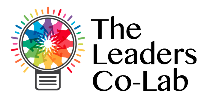 The Leaders Co-Lab